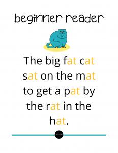 BeginnerReader_at (1)